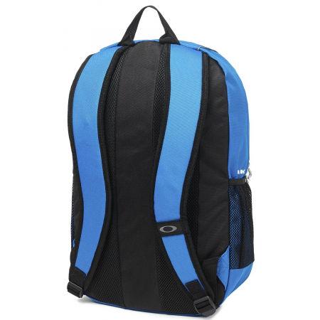 Univerzální batoh - Oakley ENDURO 25L 2.0 - 3