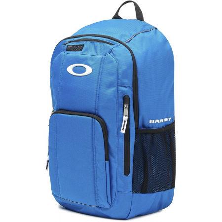 Univerzální batoh - Oakley ENDURO 25L 2.0 - 2