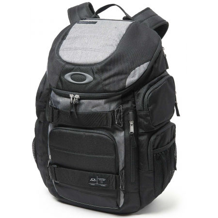 Oakley ENDURO 30L 2.0 - Universal backpack