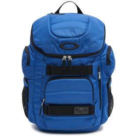 Oakley ENDURO 30L 2.0 - Univerzálny batoh