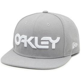 Oakley MARK II NOVELTY SNAP BACK