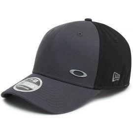 Oakley TINFOIL CAP - Pánska šiltovka