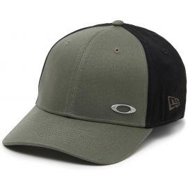 Oakley TINFOIL CAP - Șapcă bărbați