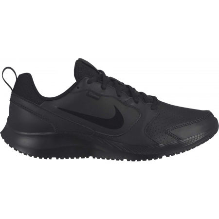 Women's running shoes - Nike TODOS - 1