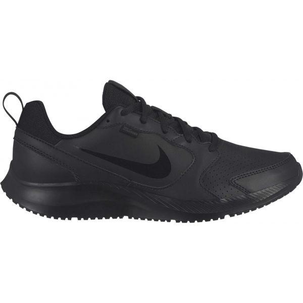 Nike TODOS - Dámska bežecká obuv