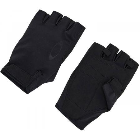 Oakley MITT/GLOVES 2.0 - Cyklistické rukavice