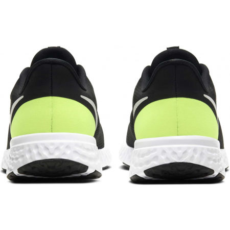 Men's running shoes - Nike REVOLUTION 5 - 5