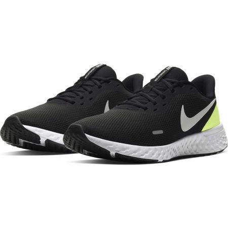 Men's running shoes - Nike REVOLUTION 5 - 2