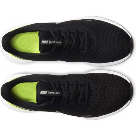 Men's running shoes - Nike REVOLUTION 5 - 3
