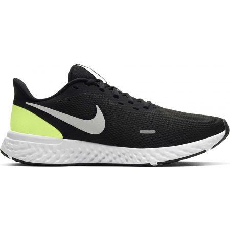 Pánská běžecká obuv - Nike REVOLUTION 5 - 1