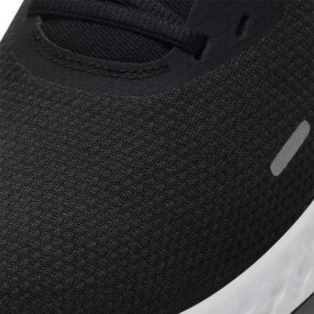 Pánská běžecká obuv - Nike REVOLUTION 5 - 7