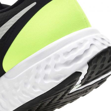 Men's running shoes - Nike REVOLUTION 5 - 8