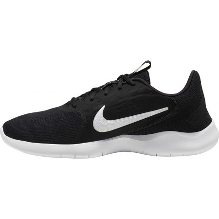 Men's running shoes - Nike FLEX EXPERIENCE RN 9 - 2