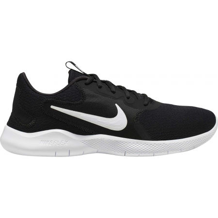 Nike FLEX EXPERIENCE RN 9 - Men's running shoes
