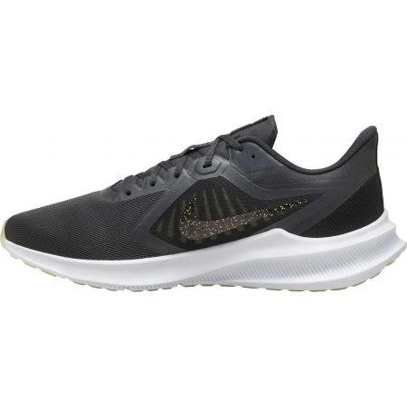 Men's running shoes - Nike DOWNSHIFTER 10 SE - 2