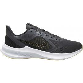 Nike DOWNSHIFTER 10 SE - Pánska bežecká obuv