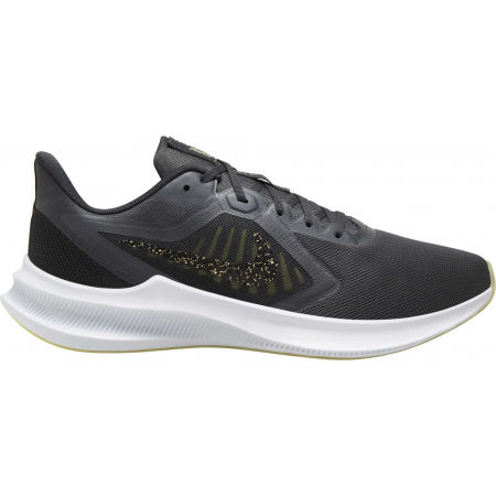 Nike DOWNSHIFTER 10 SE - Men's running shoes