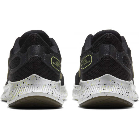 Pánska bežecká obuv - Nike RUN ALL DAY 2 SE - 6