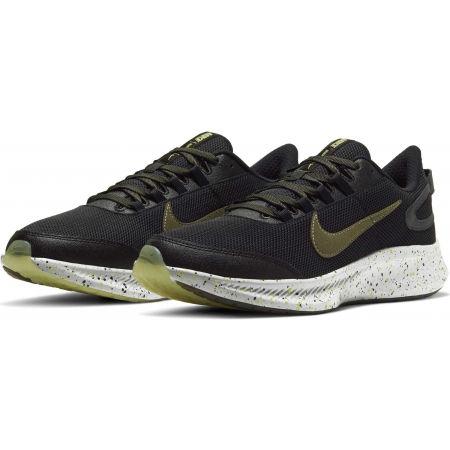 Pánska bežecká obuv - Nike RUN ALL DAY 2 SE - 3
