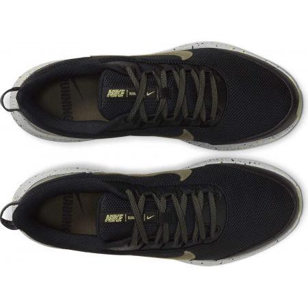 Pánska bežecká obuv - Nike RUN ALL DAY 2 SE - 4