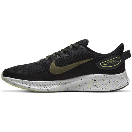 Pánska bežecká obuv - Nike RUN ALL DAY 2 SE - 2