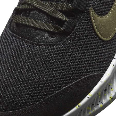 Pánska bežecká obuv - Nike RUN ALL DAY 2 SE - 7