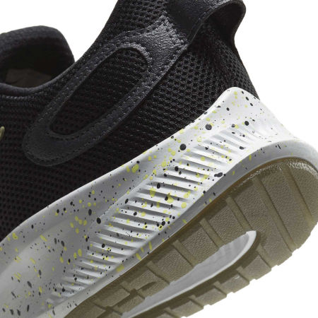 Pánska bežecká obuv - Nike RUN ALL DAY 2 SE - 8
