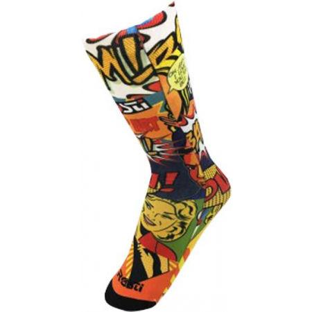 Rosti POP - Socks