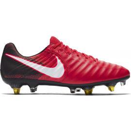 Nike TIEMPO LEGEND VII ANTI-CLOG SG-PRO