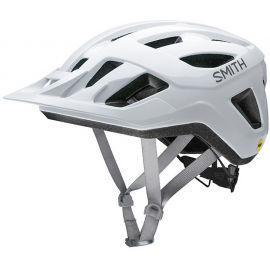 Smith CONVOY MIPS - Cyklistická helma