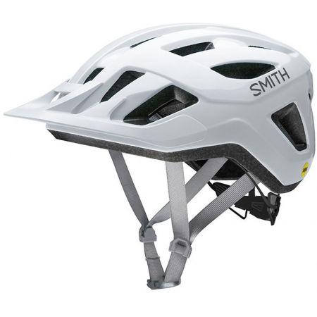 Smith CONVOY MIPS - Cycling helmet