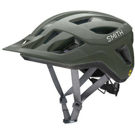 Smith CONVOY MIPS - Cycling helmet