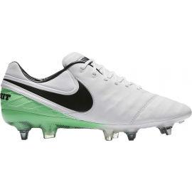 Nike TIEMPO LEGEND VI SG-PRO - Бутонки