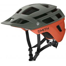 Smith FOREFRONT 2 MIPS - Cyklistická prilba