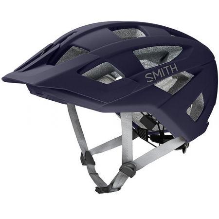 Smith VENTURE MIPS - Cycling helmet