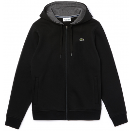 Lacoste MENS SWEATSHIRT - Men's sweatshirt