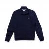 Men's sweatshirt - Lacoste MENS SWEATSHIRT - 1