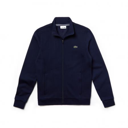 Lacoste MENS SWEATSHIRT - Men's sweatshirt