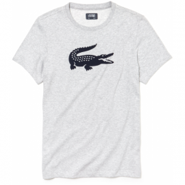 Lacoste MAN T-SHIRT - Men's T-Shirt