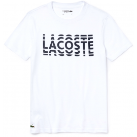 Lacoste MENS T-SHIRT - Men's T-Shirt