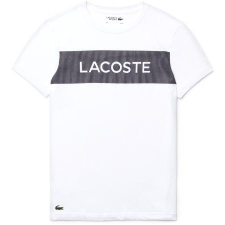 Lacoste MENS T-SHIRT - Мъжка тениска