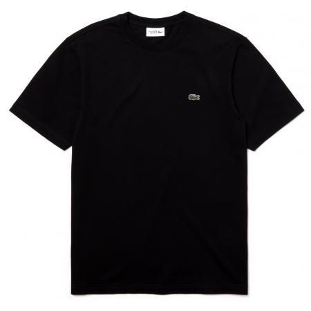 Pánske tričko - Lacoste MENS T-SHIRT