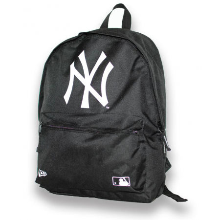 New Era MLB PACK NEW YORK YANKEES