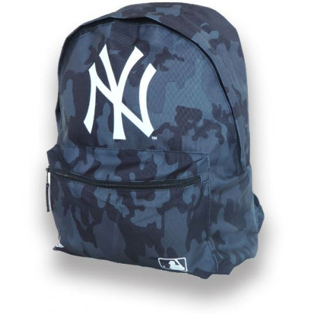 New Era MLB PACK NEW YORK YANKEES - Pánsky batoh