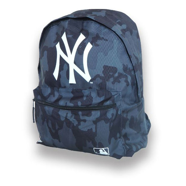 New Era MLB PACK NEW YORK YANKEES - Pánsky batoh