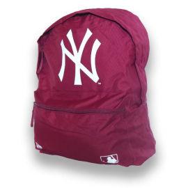 New Era MLB PACK NEW YORK YANKEES - Unisex backpack