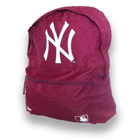 Unisex backpack - New Era MLB PACK NEW YORK YANKEES