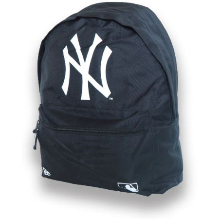 New Era MLB PACK NEW YORK YANKEES - Unisex backpack