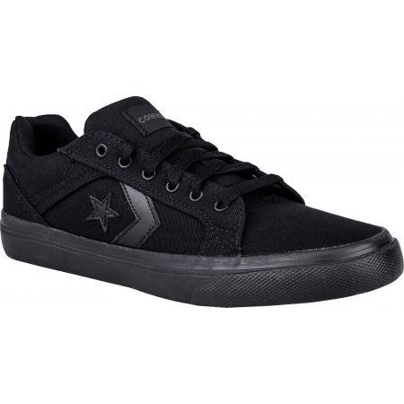 Converse EL DISTRITO 2.0 - Men's sneakers