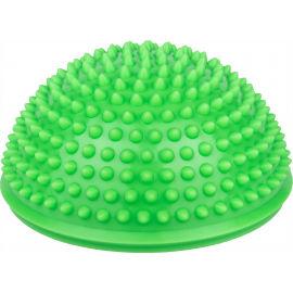 Fitforce CUSHION MASSAGE - Massage mat